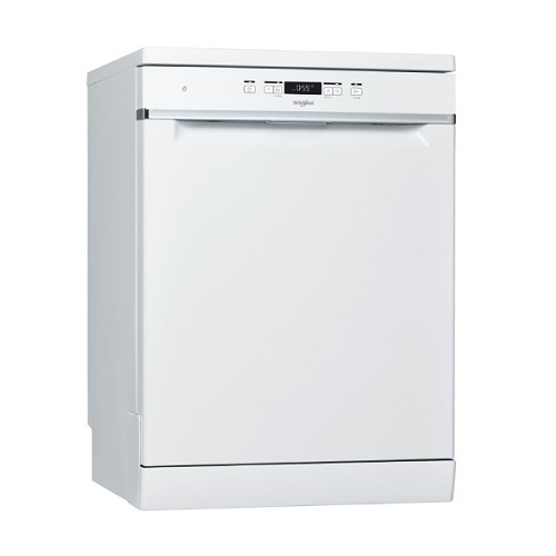 Whirlpool WFC 3C26N F Mašina za pranje sudova
