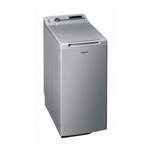 Whirlpool TDLRS 70210 mašina za pranje veša
