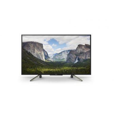 Sony  KDL43WF665BAEP Smart televizor
