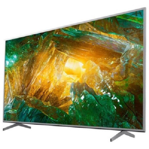 Sony 55 KD55XH8077SAEP Smart televizor