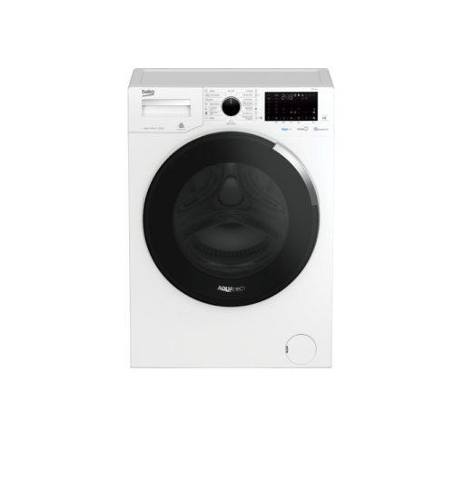 Beko WUE 8746 N Mašina za pranje veša