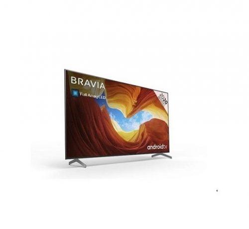 Sony  KD65XH9077SAEP Smart televizor