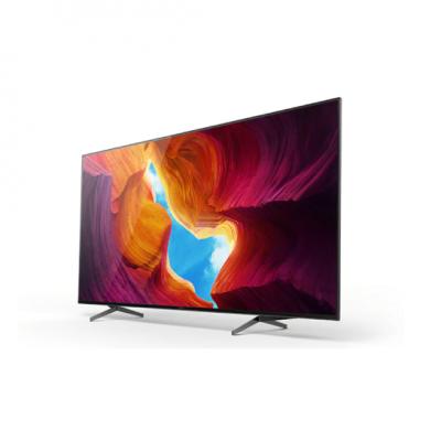 Sony 55 KD55XH9505BAEP SMART TV