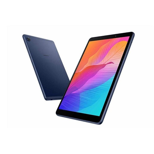 Tablet Huawei Mate Pad T8 2/32 LTE Plava
