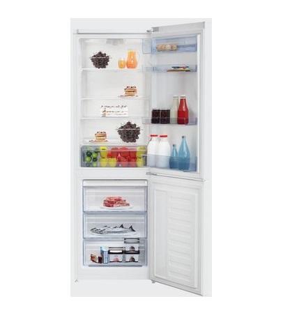 BEKO RCSA 330 K20 W ugradni frižider