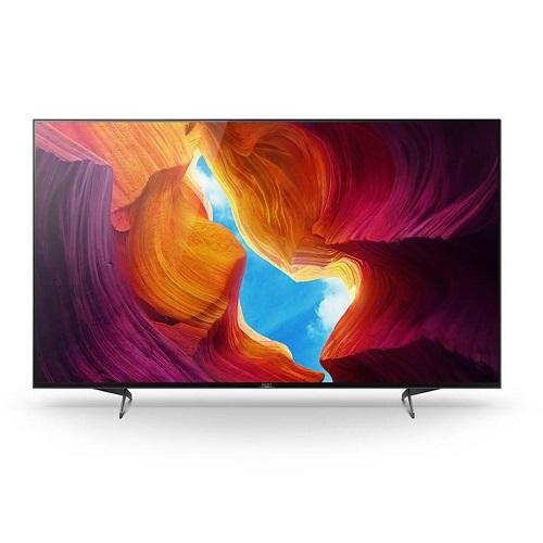 Sony KD49XH9505BAEP LED televizor Smart 4K
