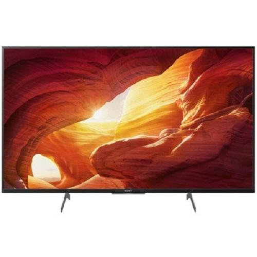 Sony KD49XH8596BAEP LED televizor Smart 4K