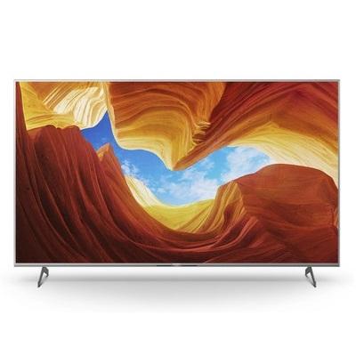 Sony KD55XH9077SAEP OLED televizor..