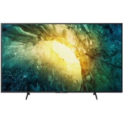 Sony KD43X7055BAEP LED televizor