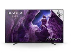 Sony KD55A8BAEP Smart televizor