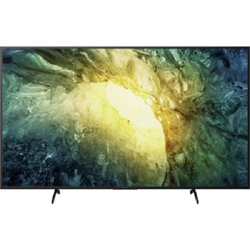 Sony  KD65X7055BAEP OLED televizor Smart 4K
