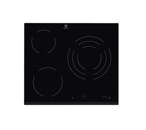 Electrolux ugradna ploča EHF6232FOK