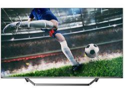 Hisense  H50U7QF ULED televizor Smart 4K