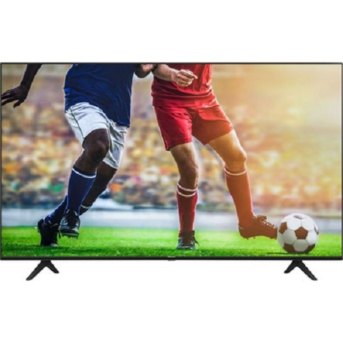 Hisense  55A7100F Smart 4K UHD televizor
