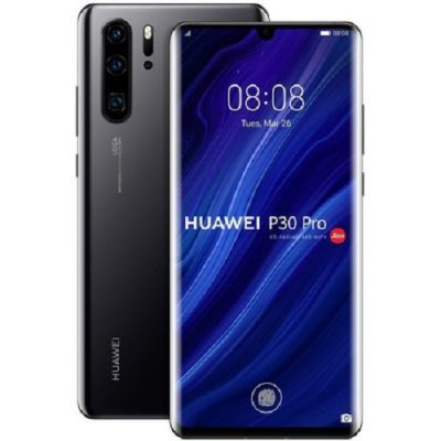 Huawei P30 Pro ..