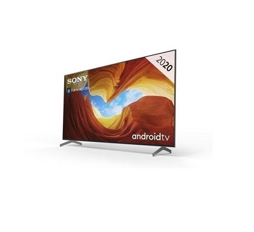 Sony  KD65XH9096BAEP Smart televizor