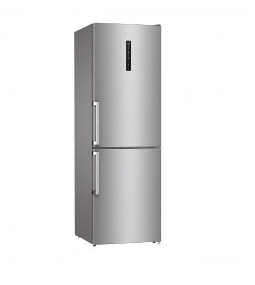 GORENJE NRC6193SXL5 Kombinovani frižider