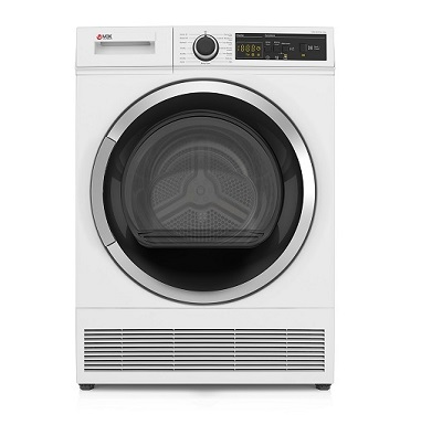 VOX TDM-805TQ  Mašina za sušenje veša