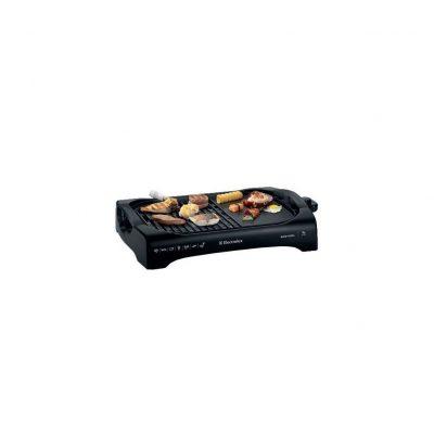 Electrolux ETG340 električni roštilj