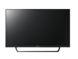 SONY Televizor KDL32WE615BAEP SMART