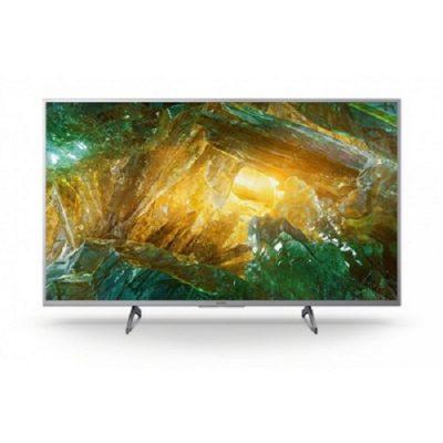 Sony 43 KD43XH8077SAEP Smart televizor