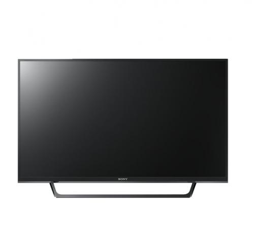 SONY Televizor KDL32WE615BAEP SMART