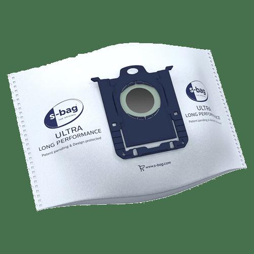 ELECTROLUX  E 210S Kese za usisivač