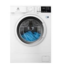 Electrolux EW6S406W mašina za pranje veša