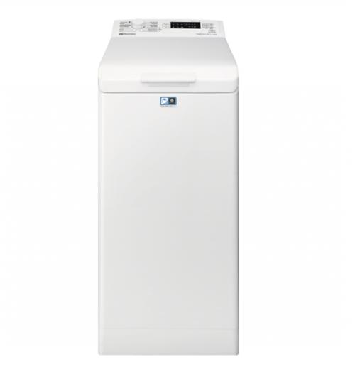 Electrolux  EW2T5261E Mašina za pranje veša
