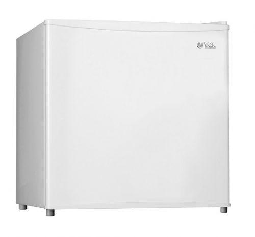 VOX KS 0615 F Frižider sa jednim vratima