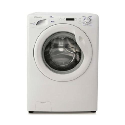 Candy  CS 14102DE 1S Mašina za pranje veša