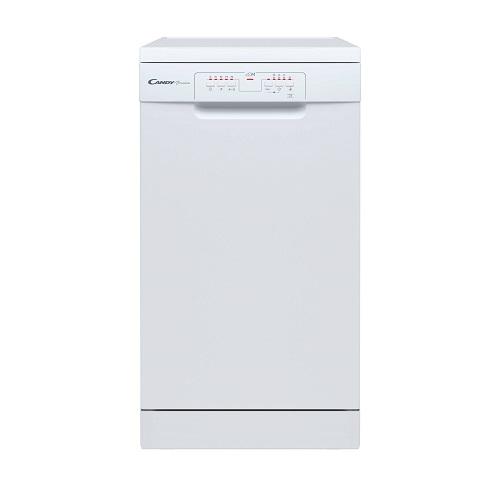 Candy CDPH 2L949W mašina za pranje sudova