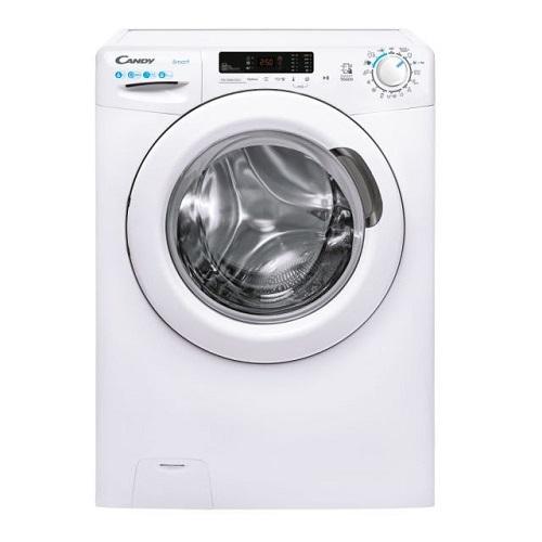 Candy CS4 1062DE/2-S Mašina za pranje veša