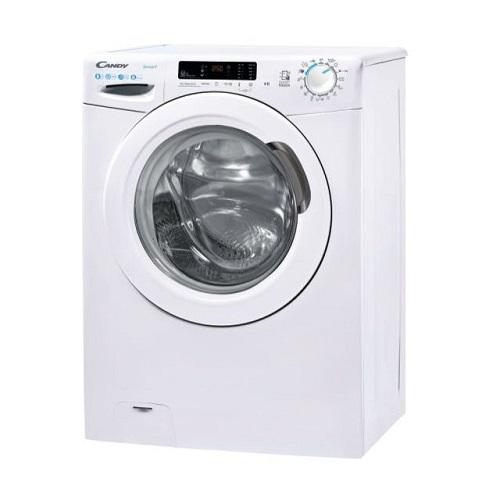 Candy  CS44 1282DE/2-S Mašina za pranje veša
