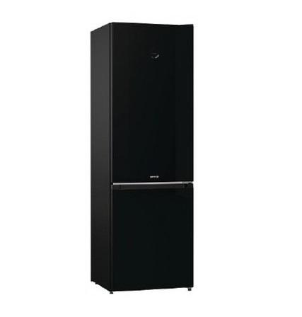 Gorenje  RK6191SYBK Kombinovani frižider