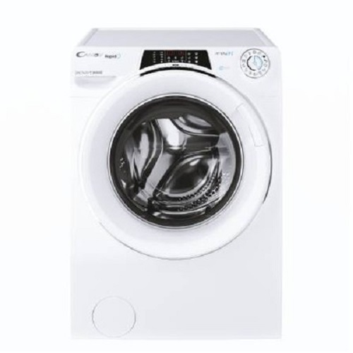 Candy RO 1496DWMCE 1S Mašina za pranje veša