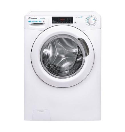 Candy  CSOW 4855TWE 1S Mašina za pranje i sušenje veša