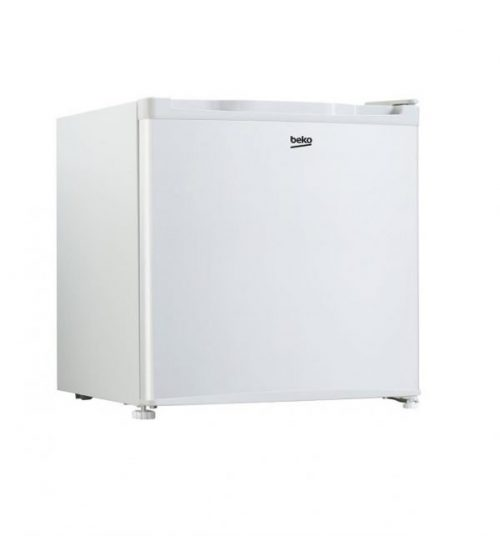 Beko  BK 7725 Mini frižider