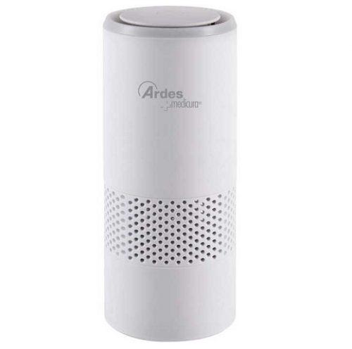 Ardes ARM8P01 – Prenosni preciscivac vazduha