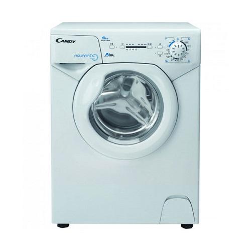 Candy  AQUA 104LE/2-s mašina za pranje veša