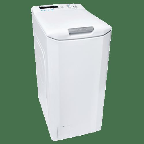 CANDY CSTG272DVE 1-S Mašina za pranje veša