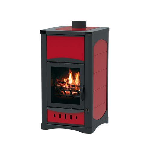 Alfa Plam  PAOLLO 25 idro peć za etažno grejanje