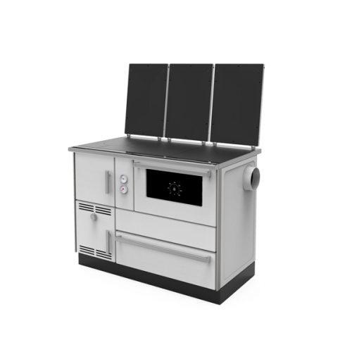 Alfa term ALFA TERM 35 štednjak za etažno grejanje