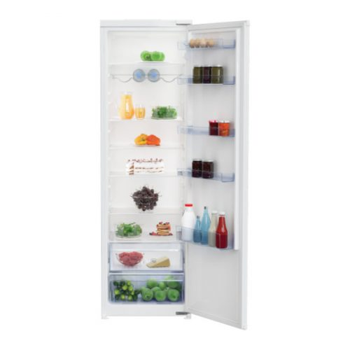 Beko BSSA 315 K 2S frižider