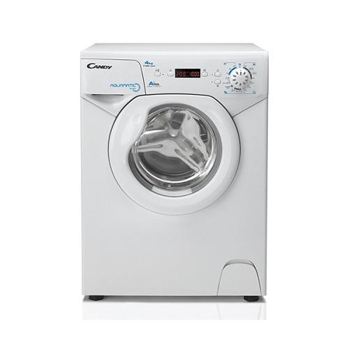 Candy AQUA 1142 DE/2-S mašina za pranje veša