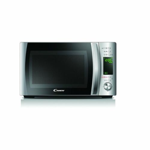 CANDY CMXG 20 DS Mikrotalasna Rerna