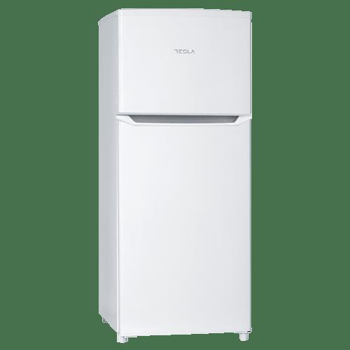 TESLA  RD1600H Kombinovani frižider