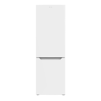 TESLA RC3100H Kombinovani frižider