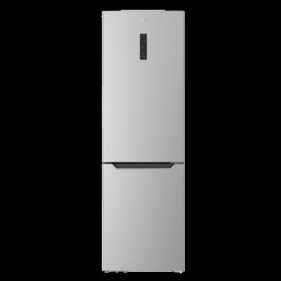 TESLA RC3400FHX Kombinovani frižider