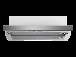 TESLA  DT 600 MX Aspirator